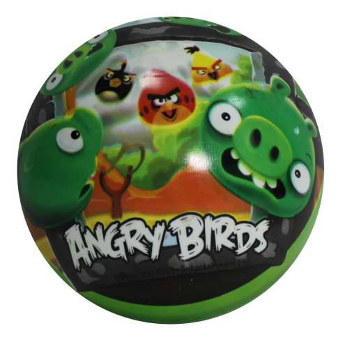 1toy Angry Birds ����� ��� ��� 23 �� �������� - ����� ������