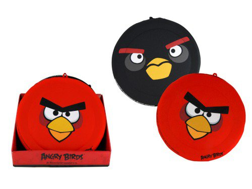 Angry Birds ������ 33��, ��