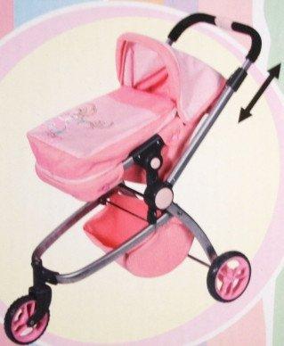 сиденье кресло Baby Born
