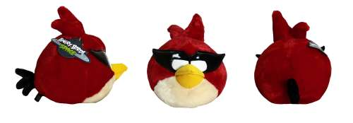 Angry Birds Space ������ ������� 20��, ��� �����, ������� �����