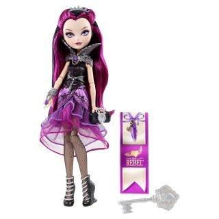 ����� EVER AFTER HIGH ����� ������ ����, ������� �����