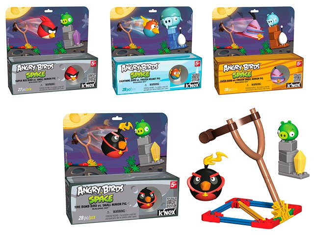 ����������� 72430 Angry Birds � ������
