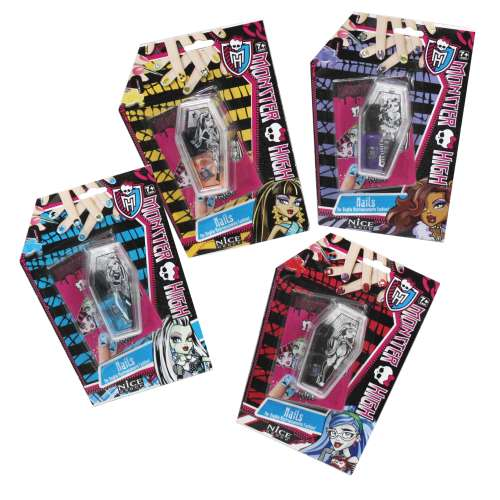 1toy Monster High ����� ��� ������� ������ (��� ��� ������, ��������, ��������)