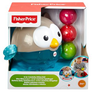 ������. FISHER PRICE FP NB ������� ���� � ��������