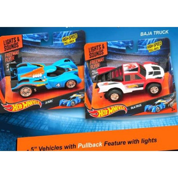 ������ TOYSTATE HOT WHEELS ����� ����� � ������.,�� ������ � ������, �� ����. � ��� 12��.
