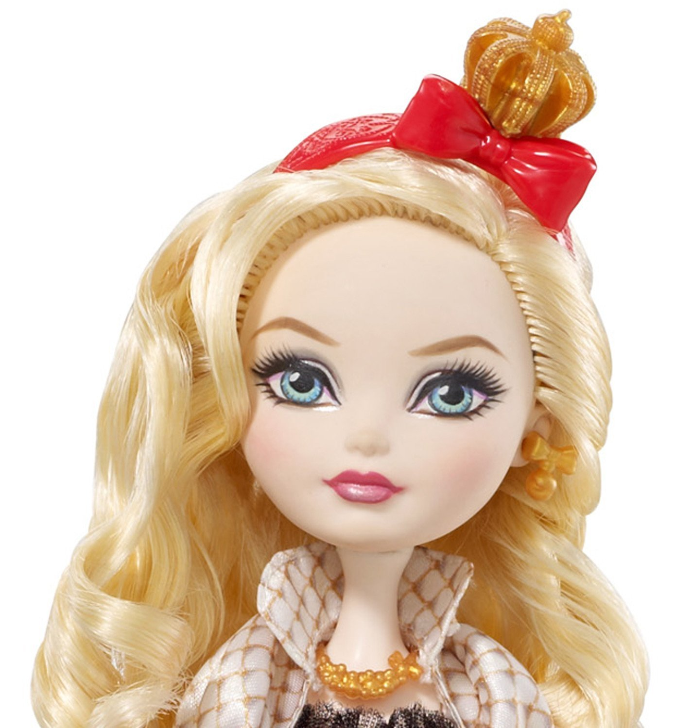 ����� EVER AFTER HIGH ����� ���� ����, ������� �����