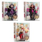 ������. EVER AFTER HIGH  ����� � ���� ��������� (1)