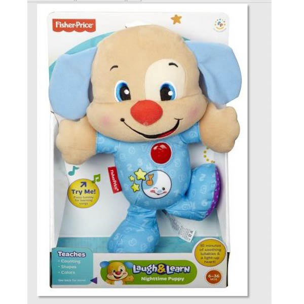 ������. FISHER-PRICE�  ������ � ����� ������ ����� � ��������� ��� ���