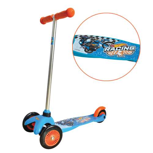 ������� 1toy Hot Wheels ���.��������, PVC ���.���.2�125�����.100��, ����.������, 54�11�66,1,75��
