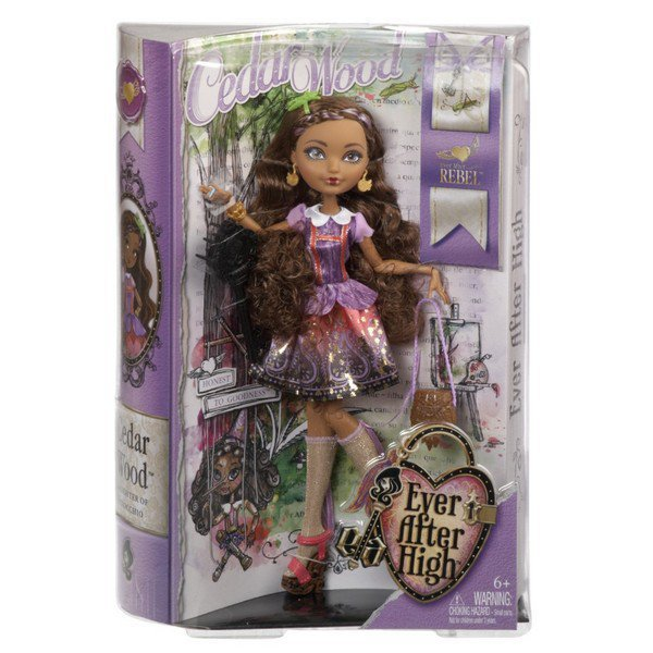 ������. EVER AFTER HIGH �����-���������� � ������������ (1)