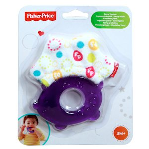 ������. FISHER PRICE FP NB ������������� ����