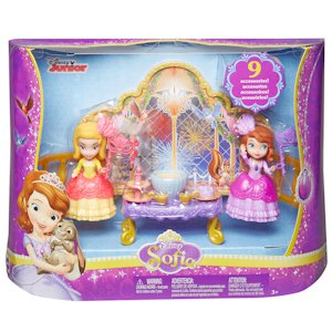 ������. SOFIA THE FIRST� ������ ����� - ����� �� ���� �������