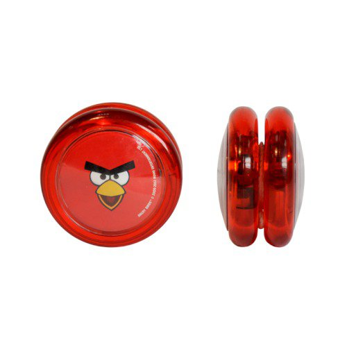 1toy Angry Birds ��-�� ���,�� ������, ������� �����, 60��, �����.