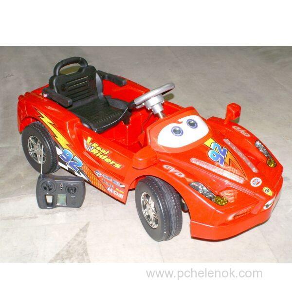 Машина для детей бмв на аккумуляторе