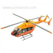Набор Eurocopter EC-145 Demonstrator 1:72