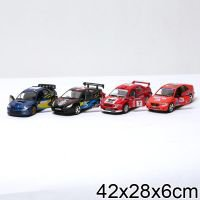 ����� ����� ������ (CELICA, MR2, IS300, TYPE-R) ����������� 1:34 KT5072D