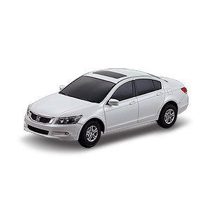 МАШИНА РУ RASTAR HONDA ACCORD 1:24 СО СВЕТОМ, ЦВЕТ В АССОРТ. В КОР.. Фото 2
