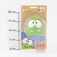 ��-��� ������� 100�� Cut the Rope CR-00030 PVC