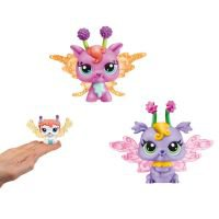 1110425 ��������-��� 99950E2499950148 �� ��������� ��������� (� ������) LITTLEST PET SHOP HASBRO
