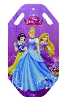 Ледянка Disney Princess 92см