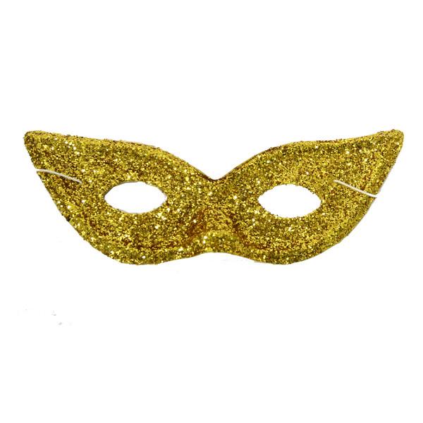 Детские карнавальные маски от интернет-магазина «Пчелёнок ... - photo#42