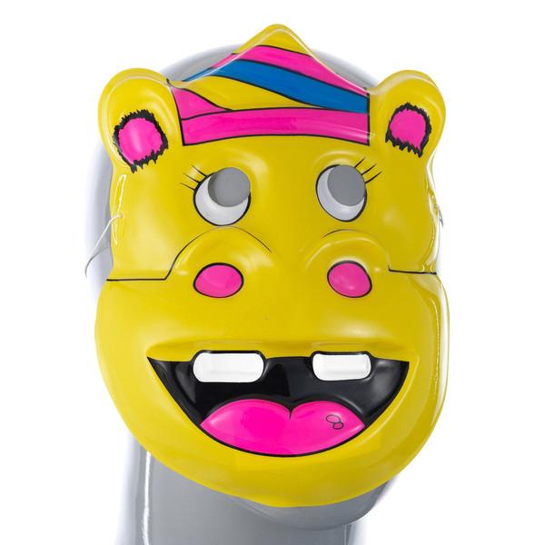 Детские карнавальные маски от интернет-магазина «Пчелёнок ... - photo#29