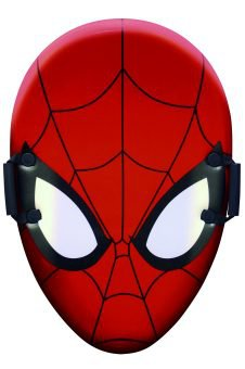 ������� Marvel Spider-Man 81 �� � �������� �������