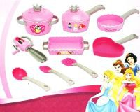����� ��������� Disney Princess ��� �������. ���� 2