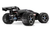 ���������������� ������ ��������������� ������� Traxxas E- REVO Brushless. ���� 2