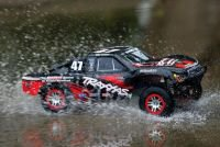 ���������������� ������ ��������������� Traxxas SLASH 4x4