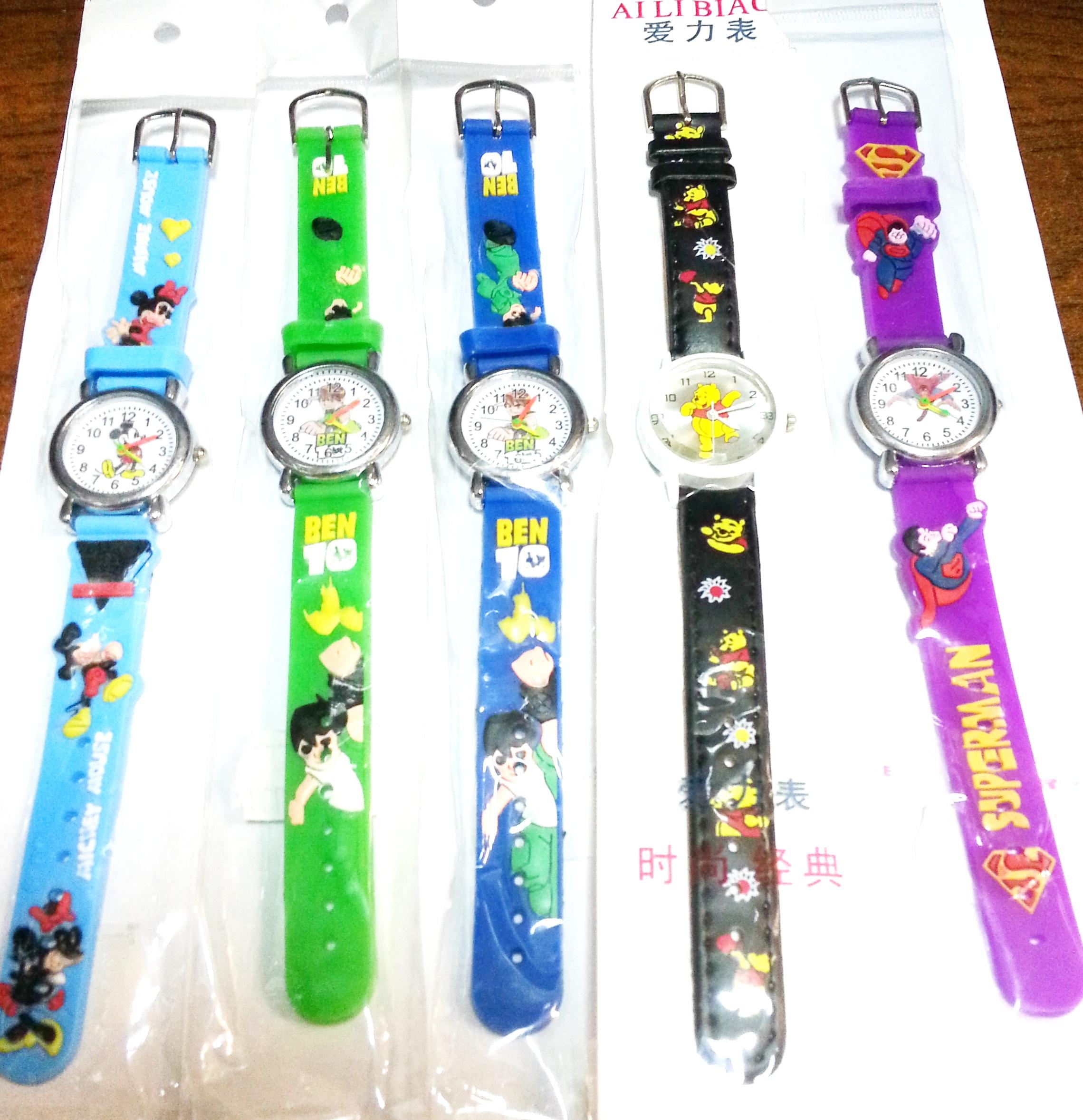 Часы лего наручные для мальчиков купить