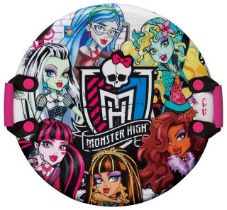Ледянка Monster High  60см. Фото 2