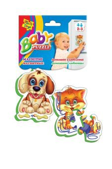 ����� ��������� Baby puzzle �������� �������