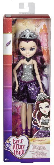 ����� Ever After High ������� ����� � ���-��-1