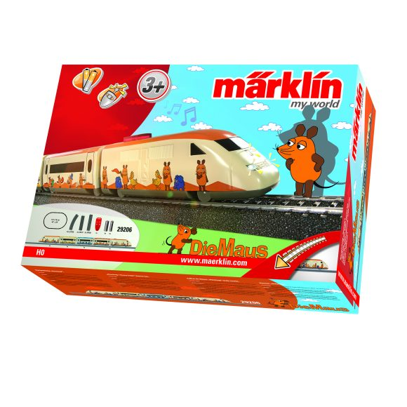 �� Marklin Mouse��������� �-�,�� �����,3����.��-1