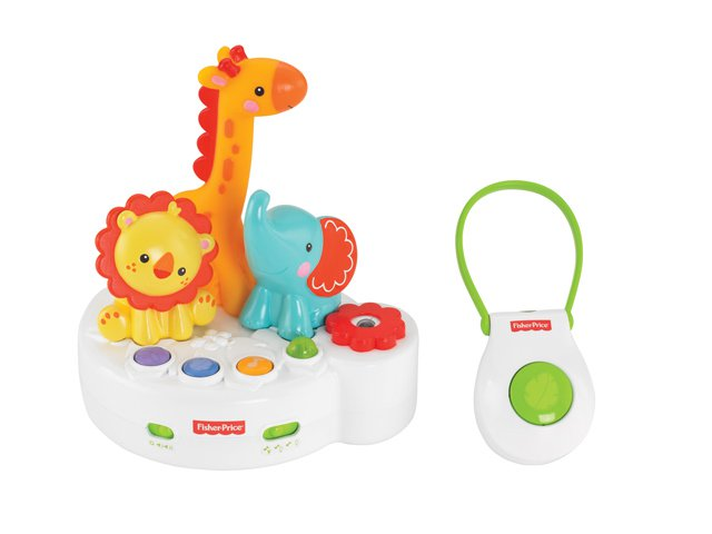 ������ 6585Y �������� Fisher Price