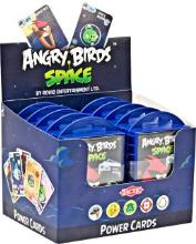 �� � ���������� Angry Birds ������-1