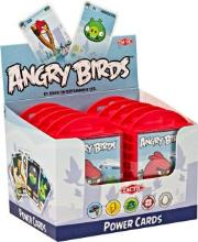 �� � ���������� Angry Birds-1