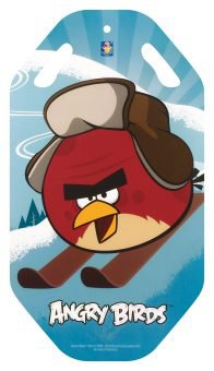 �������  Angry Birds, 92��. ���� 1