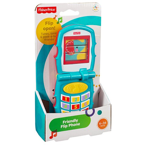 ������� Y6979 ���������� Fisher-Price