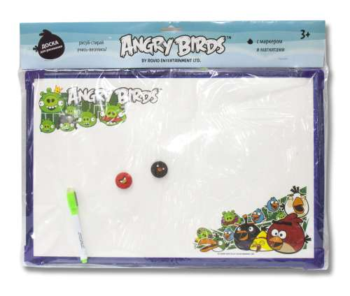 1toy Angry Birds ����� ����., � ����.� ����.,44�29��,����� � �������