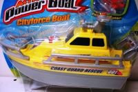 ����� �� �����. Power Boat