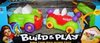 ����� BUILDN PLAY - ������ � ��������� (������ ����������)