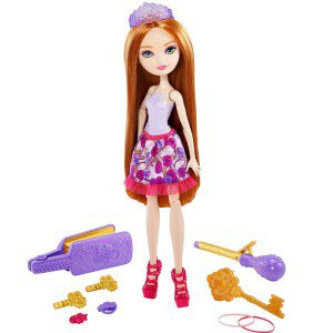 ������. EVER AFTER HIGH� ������� ����� ����� �����