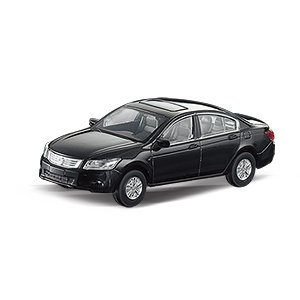МАШИНА МЕТАЛЛ. RASTAR 1:43 HONDA ACCORD, ЦВЕТ В АССОРТ. В КОР. УП-24ШТ в кор.3уп. Фото 2