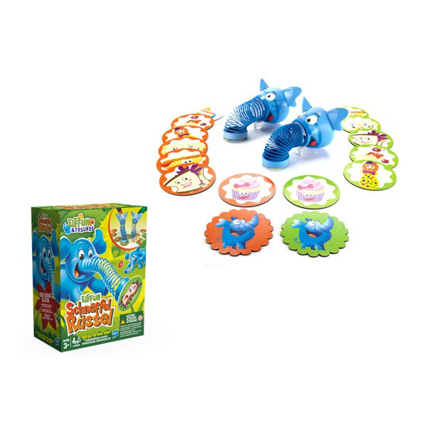 1110463 ���� 98909121 ������� ������ ������� ������� OTHER GAMES HASBRO