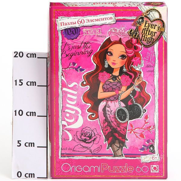 Ever After High.����.60A.00656. ���� 2