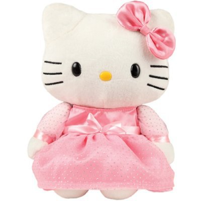 ������ ������� ������-������ HELLO KITTY �����. ����. ��� ������� 6 ����! � ���. 14��