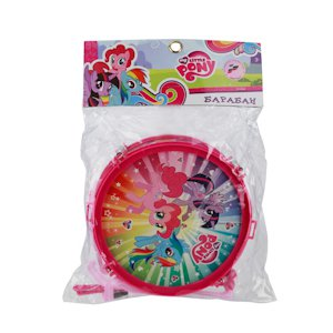 ������� ������ ������ my little pony � ���. (����. ��.)