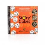 ������ ������� (Rorys Story Cubes Original). ���� 3
